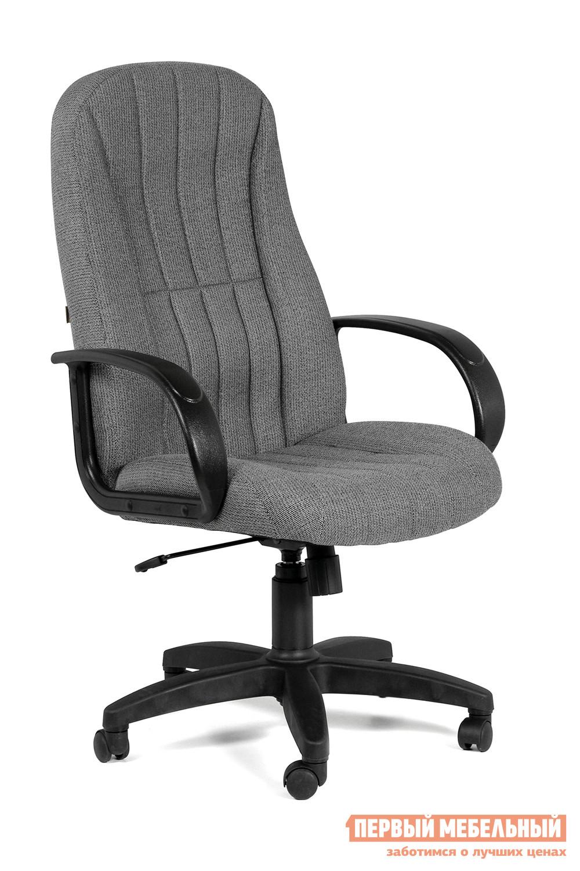 Офисное кресло Chairman CH 685 Серый 20-23