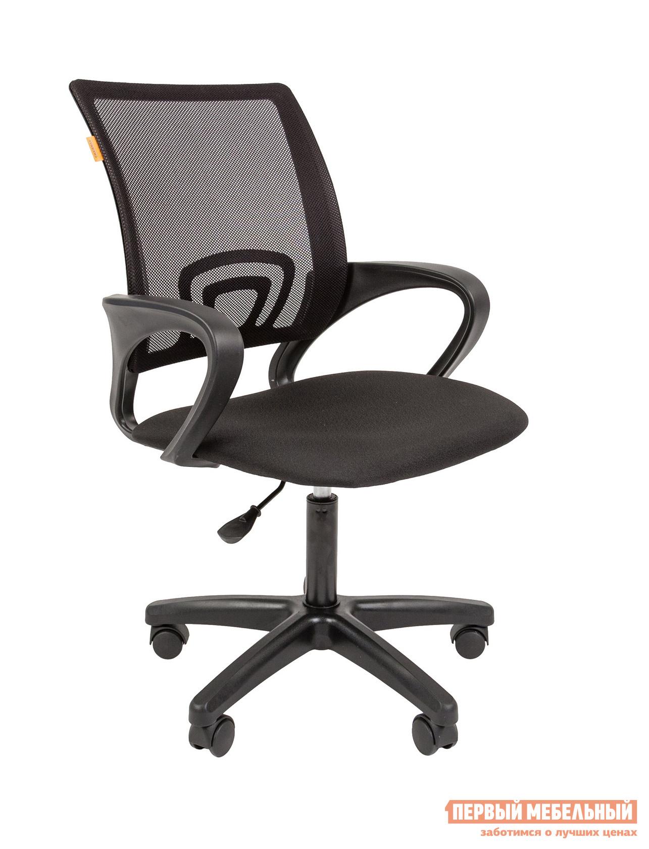 Офисное кресло Тайпит Офисное кресло Chairman 696 LT офисное