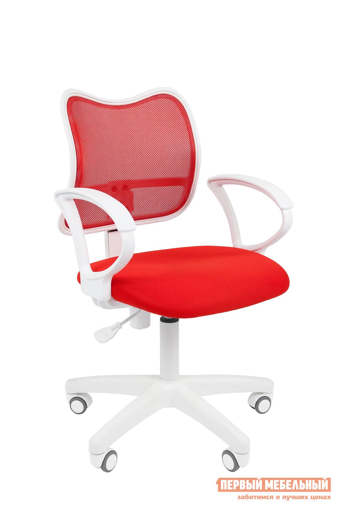 Офисное кресло Тайпит CHAIRMAN 450 дверь тайпит omd 43 1