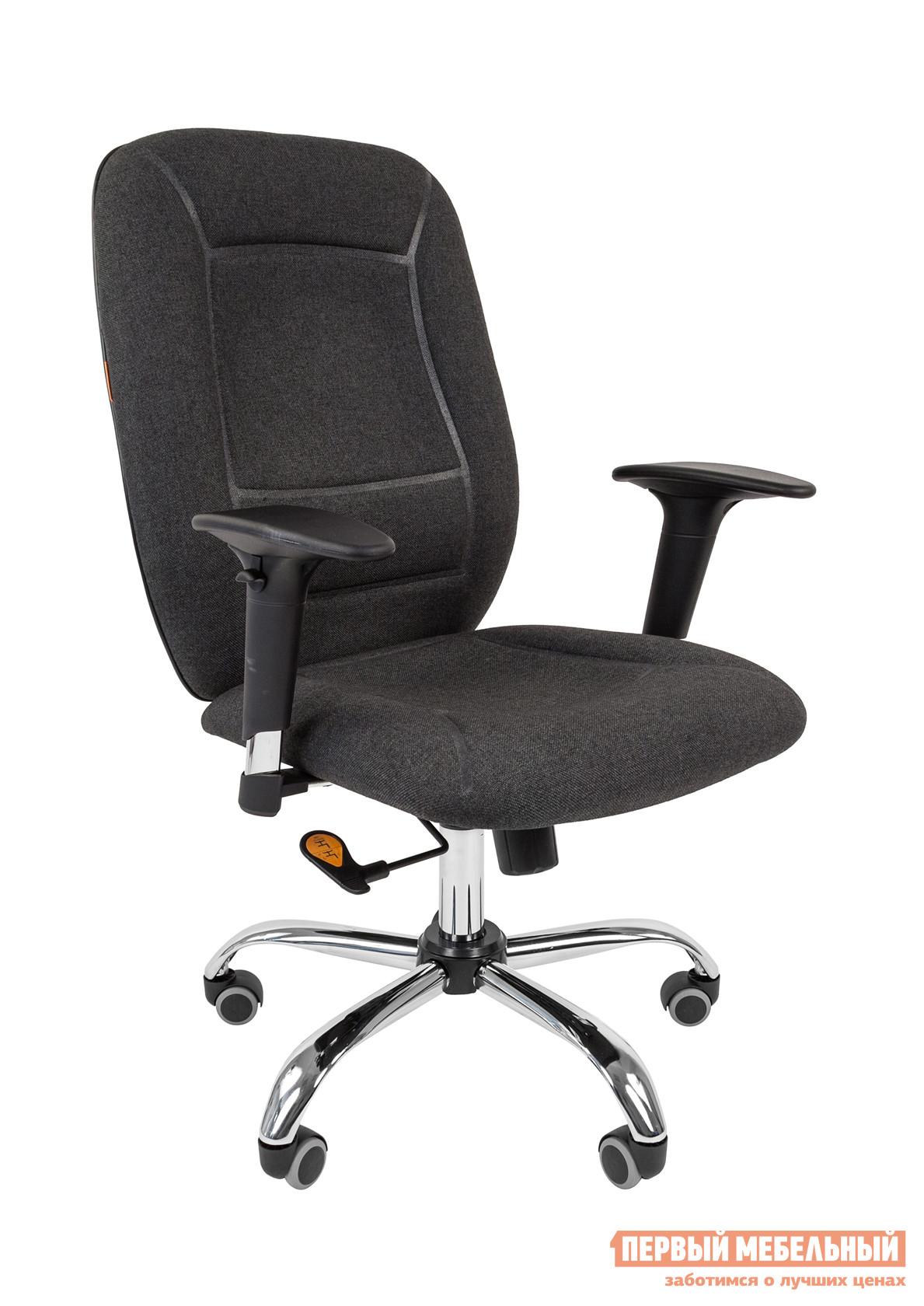 Офисное кресло Тайпит Офисное кресло Chairman 888
