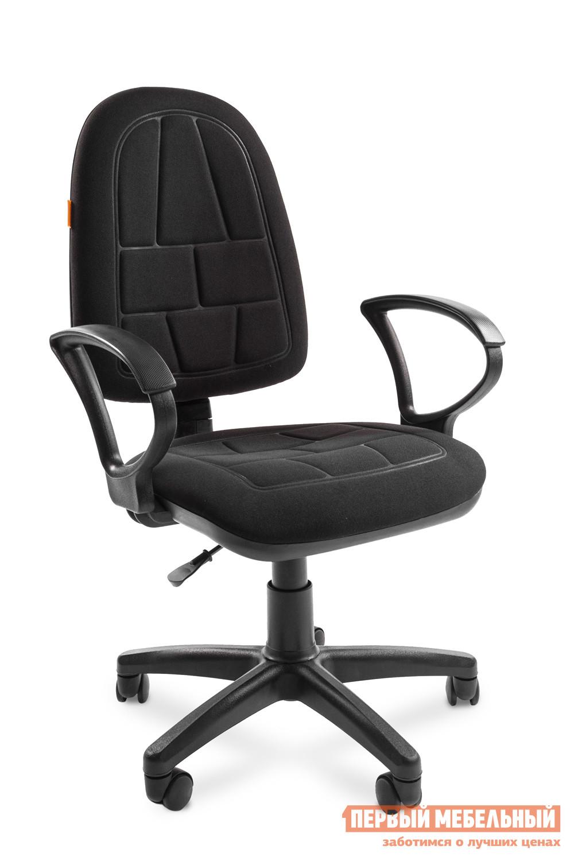Офисное кресло Тайпит Престиж Эрго цена 2017