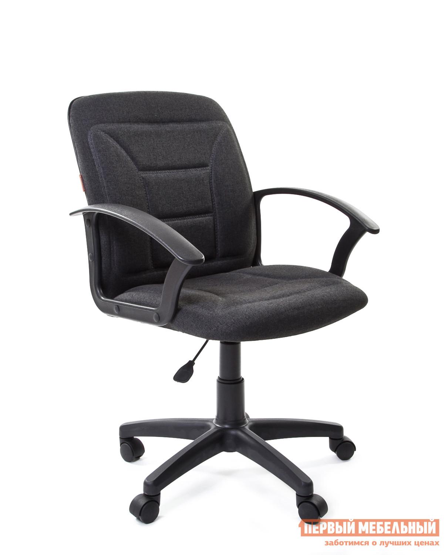 Офисное кресло Тайпит CHAIRMAN 627 кресло руководителя тайпит офисное кресло chairman 720
