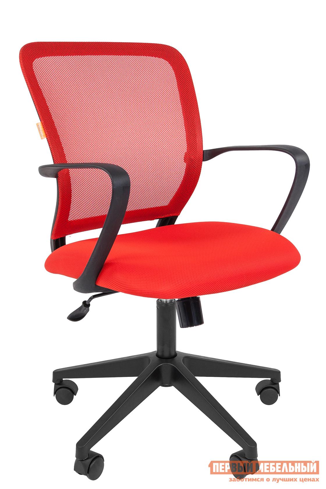 лучшая цена Офисное кресло Тайпит chairman 698