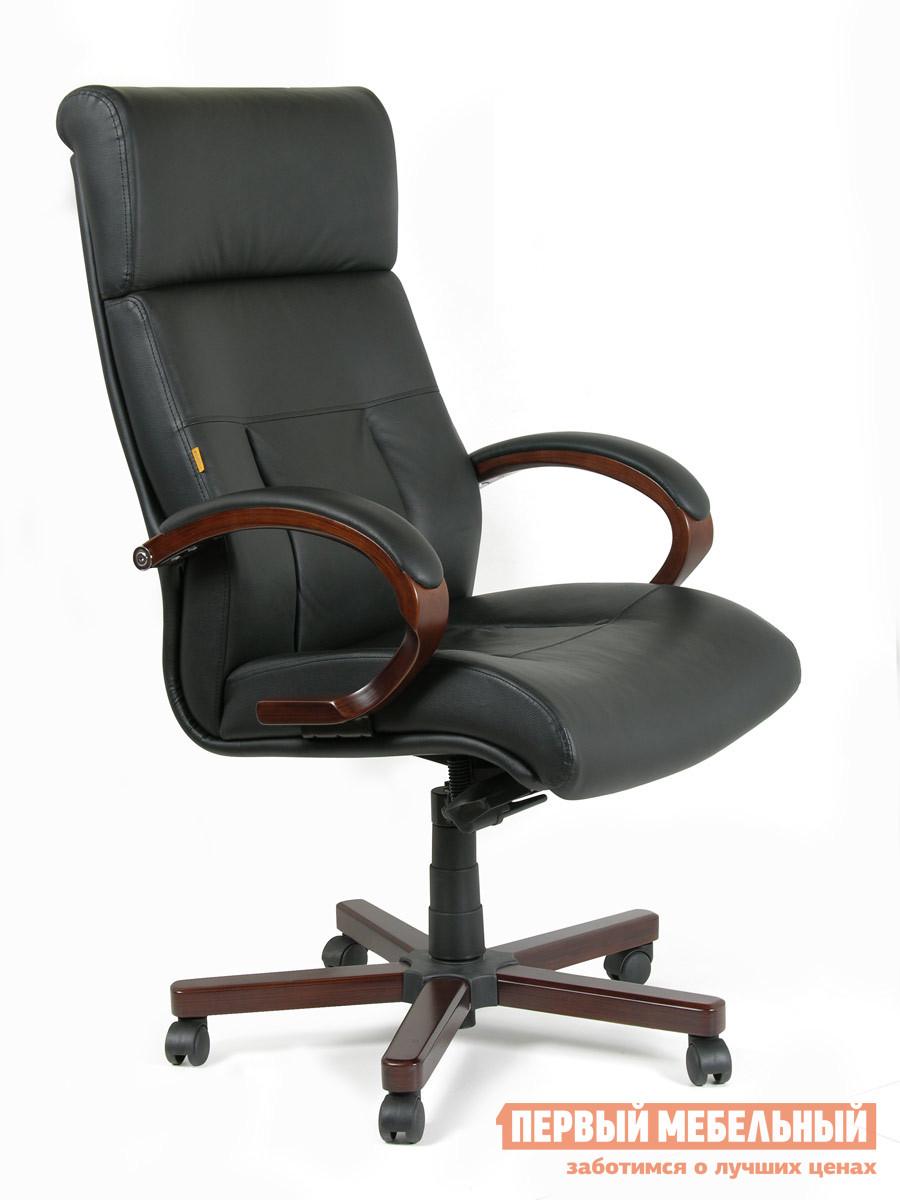 Кресло руководителя Тайпит CH 421 кресло руководителя тайпит ch 435