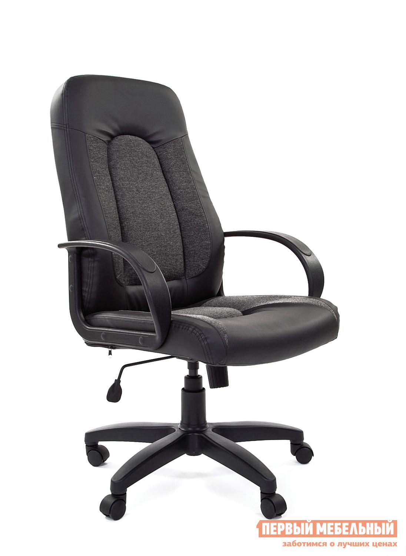 Кресло руководителя Тайпит CHAIRMAN 429 кресло руководителя тайпит fuga