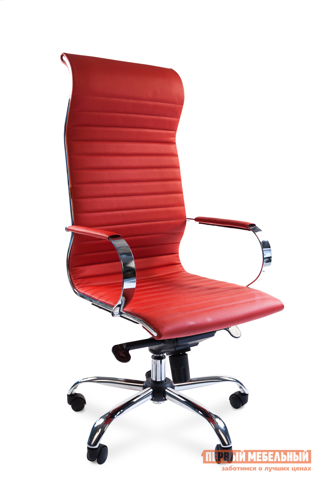 Кресло руководителя Тайпит CH 710 кресло руководителя тайпит fuga