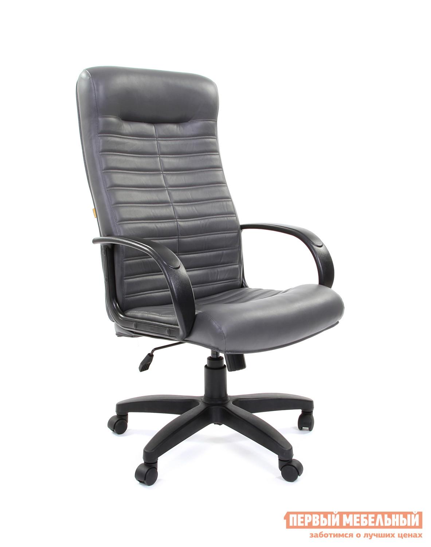 Кресло руководителя Тайпит CH 480 LT philips 15387 30 16