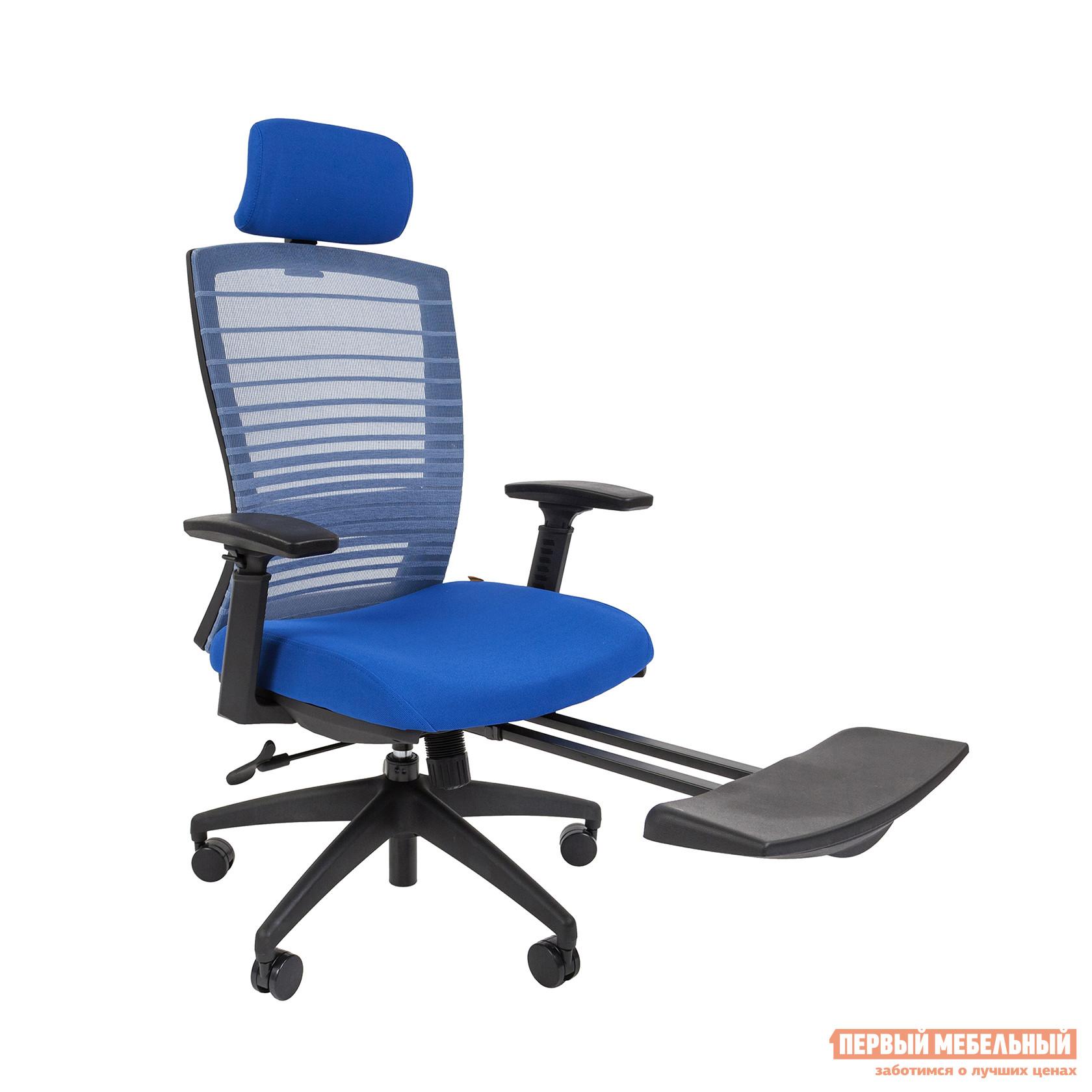 Кресло руководителя Тайпит Офисное кресло Chairman 285 кресло руководителя тайпит fuga