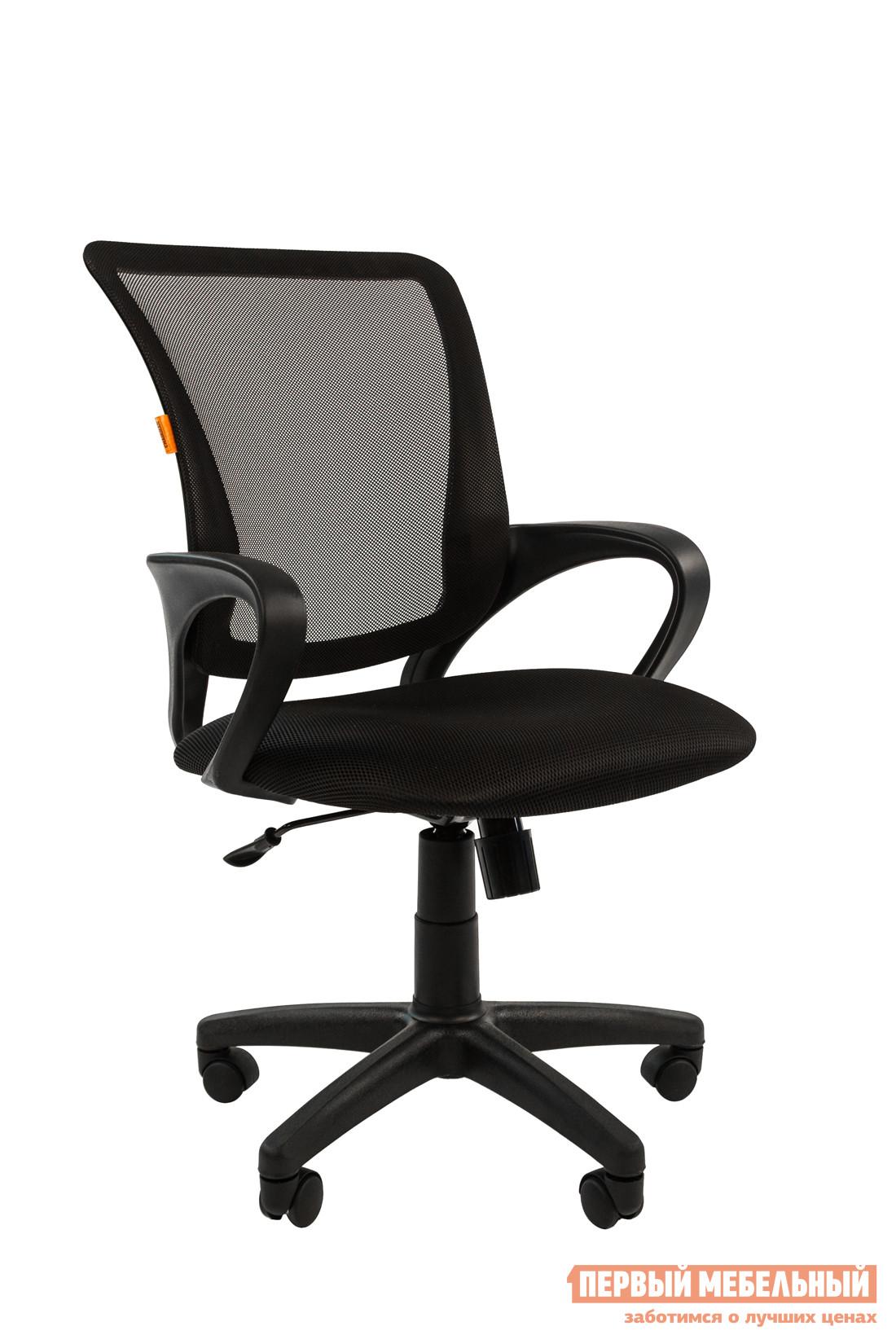 лучшая цена Офисное кресло Тайпит Chairman 969