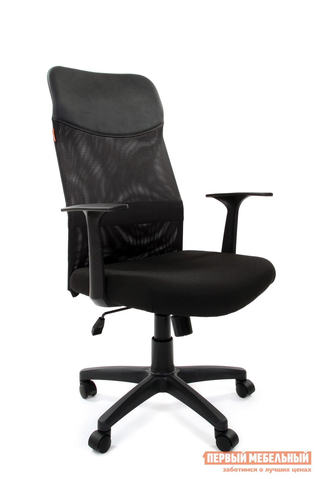 Кресло руководителя Тайпит CHAIRMAN 610 LT