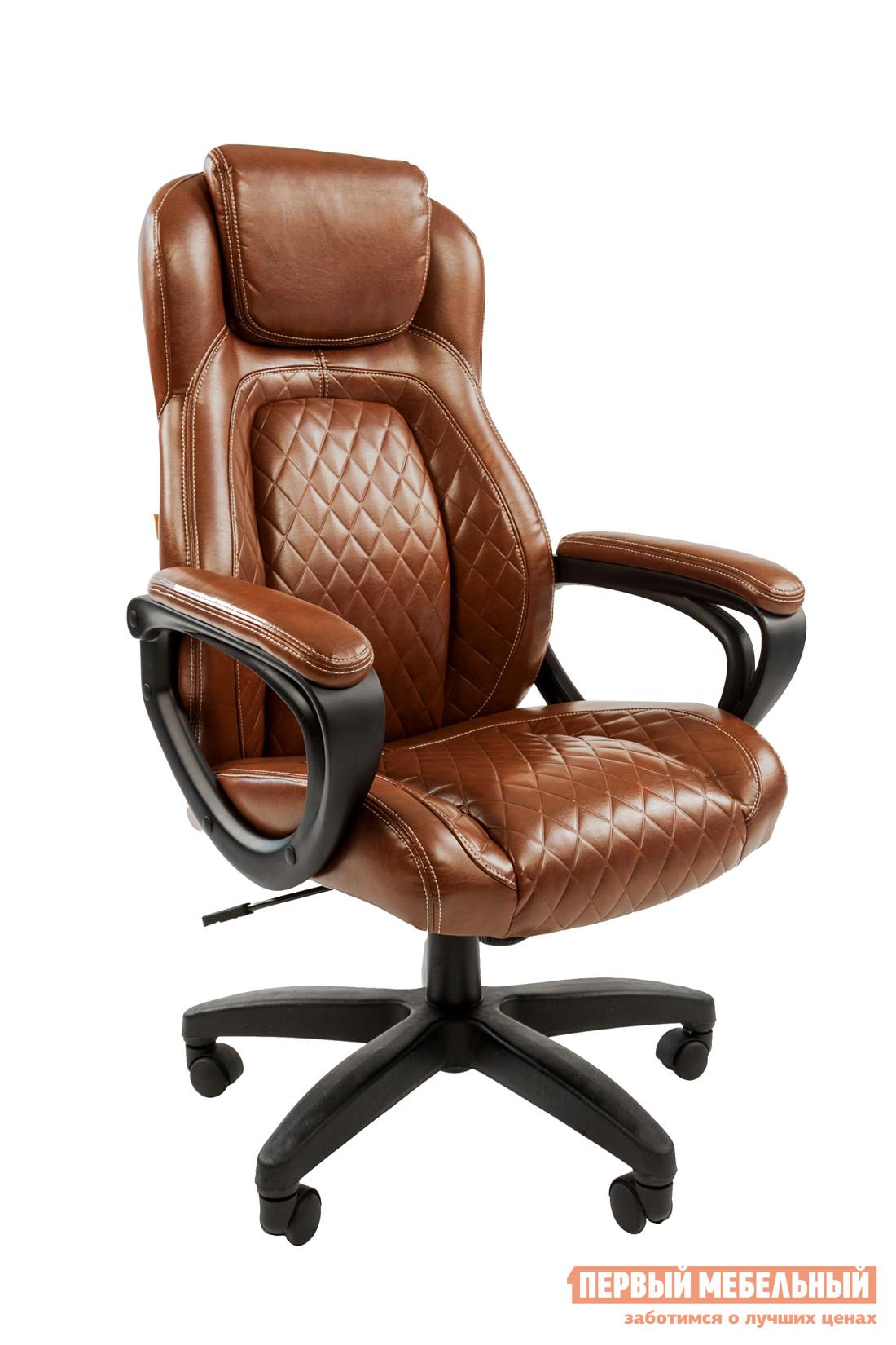 Кресло руководителя Тайпит Chairman 432 дверь тайпит omd 43 1