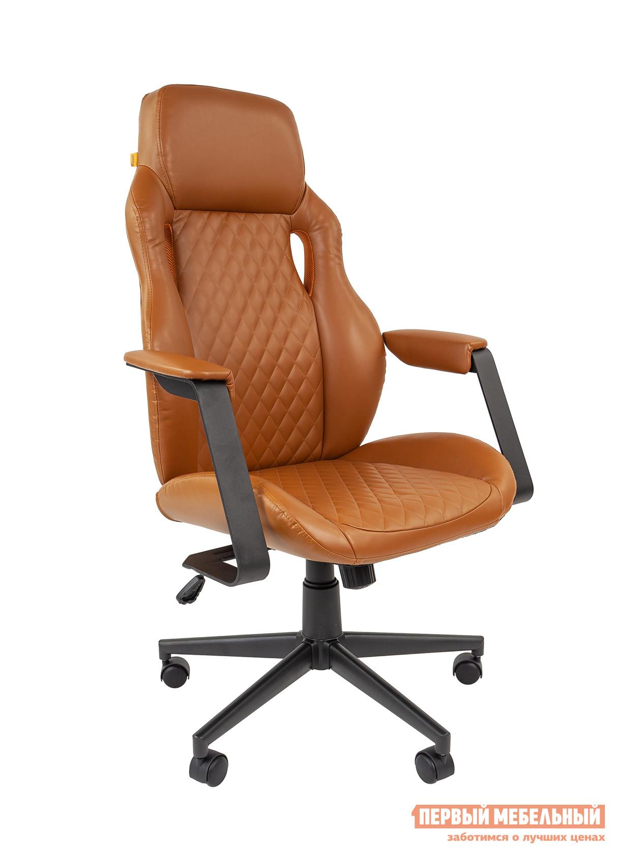 Кресло руководителя Тайпит Офисное кресло Chairman 720 кресло руководителя тайпит fuga