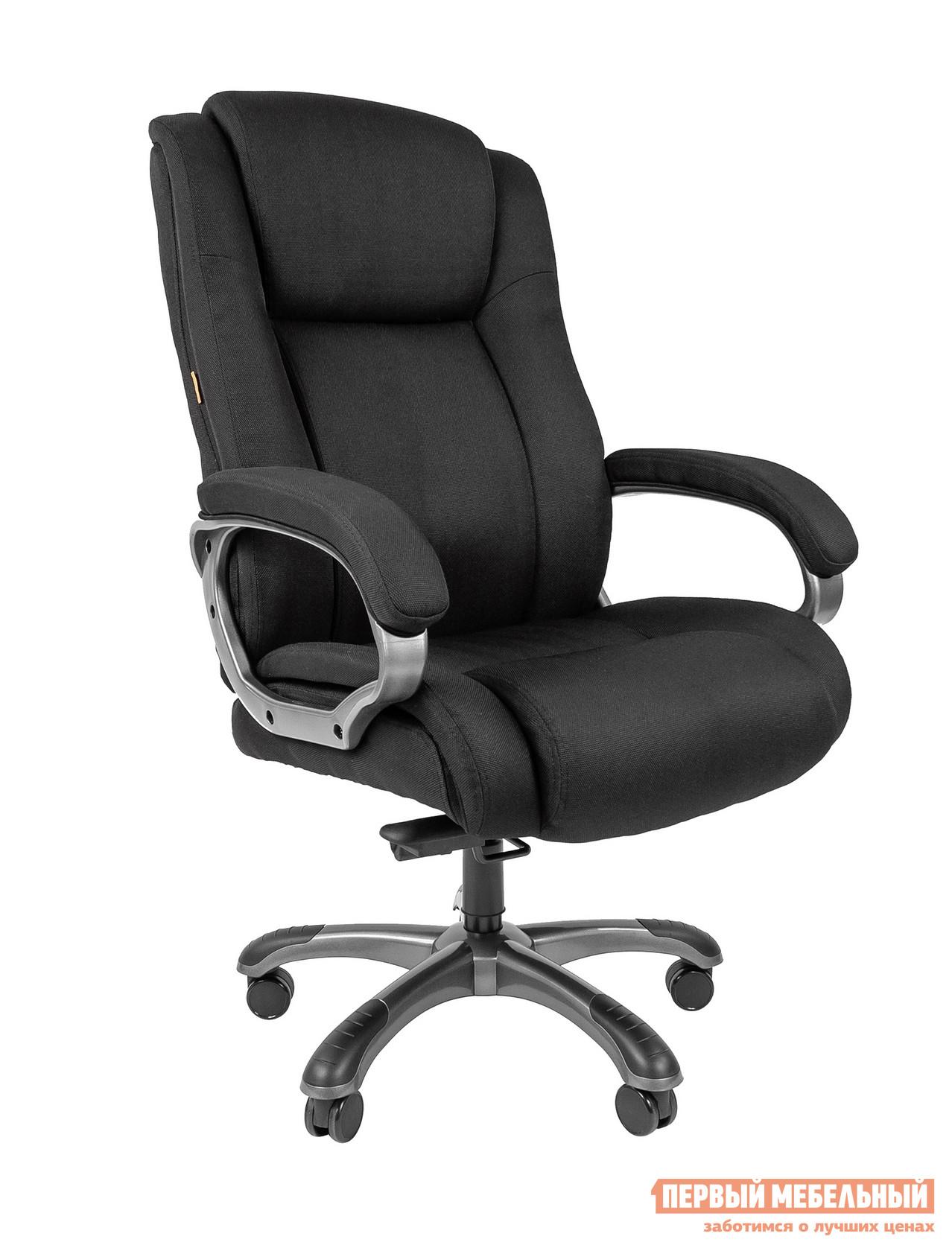 Кресло руководителя Тайпит Кресло руководителя Chairman 410 все цены