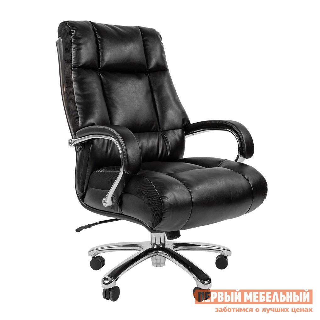 Кресло руководителя Тайпит CHAIRMAN 405 кресло руководителя тайпит офисное кресло chairman 720