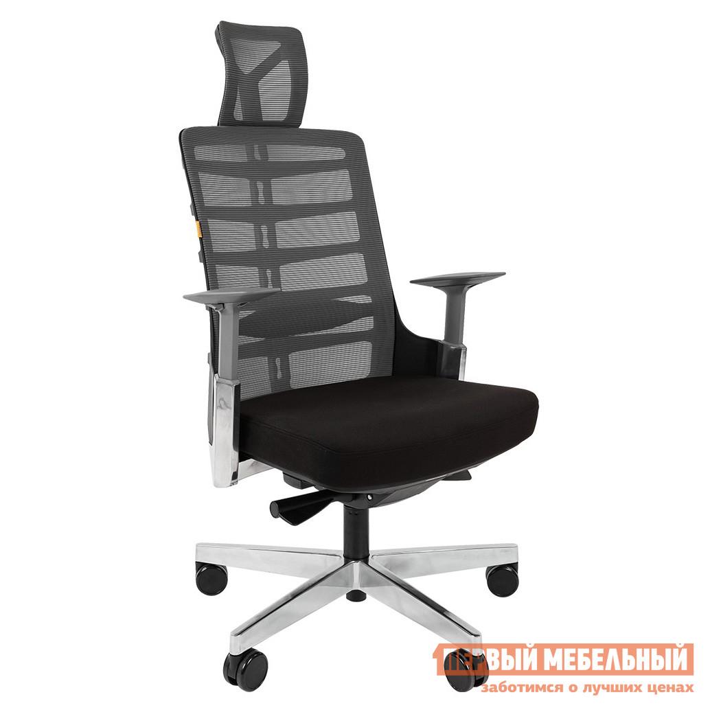 Кресло руководителя Тайпит CHAIRMAN SPINELLY кресло руководителя тайпит офисное кресло chairman 720