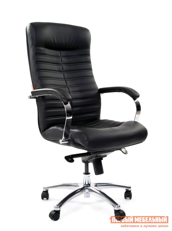 Кресло руководителя Тайпит CH 480 кресло руководителя тайпит ch 435