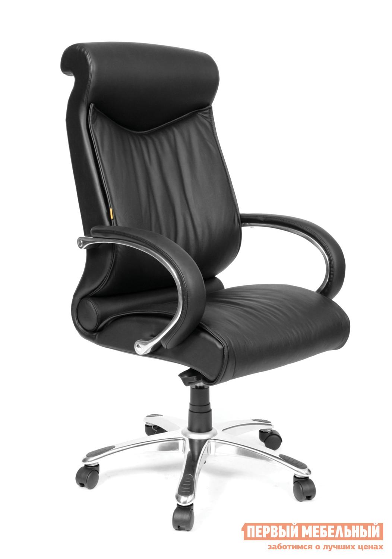 Кресло руководителя Тайпит CH 420 кресло руководителя тайпит ch 435