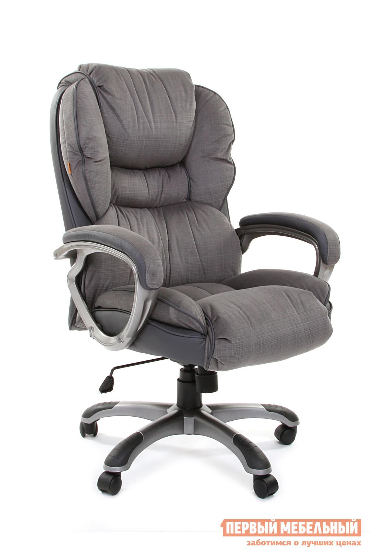 Кресло руководителя Тайпит CH 434 N