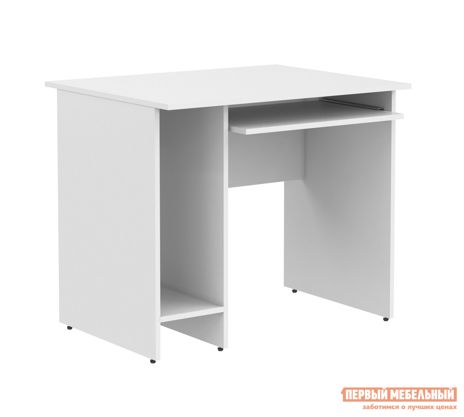 Компьютерный стол Тайпит СК-1 компьютерный стол кс 20 30