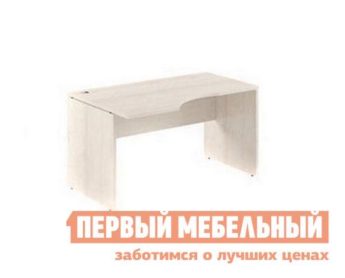 где купить Письменный стол Тайпит XCET 149 (L/R) Левый по лучшей цене