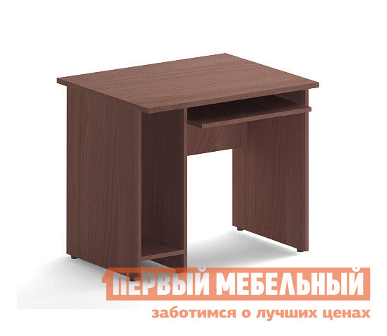 Компьютерный стол Тайпит СК-1 дверь тайпит omd 43 1