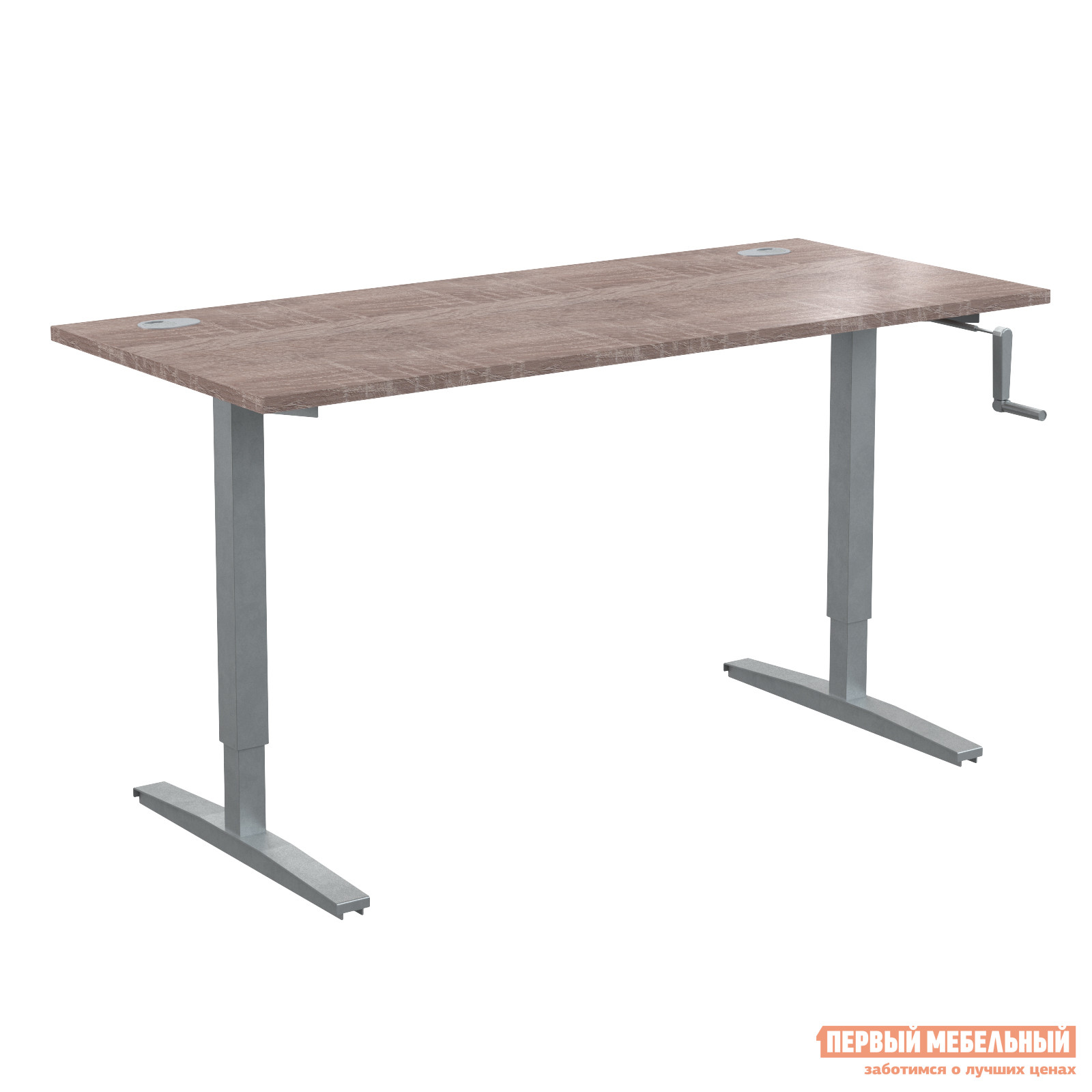 Письменный стол Тайпит XTUP 167