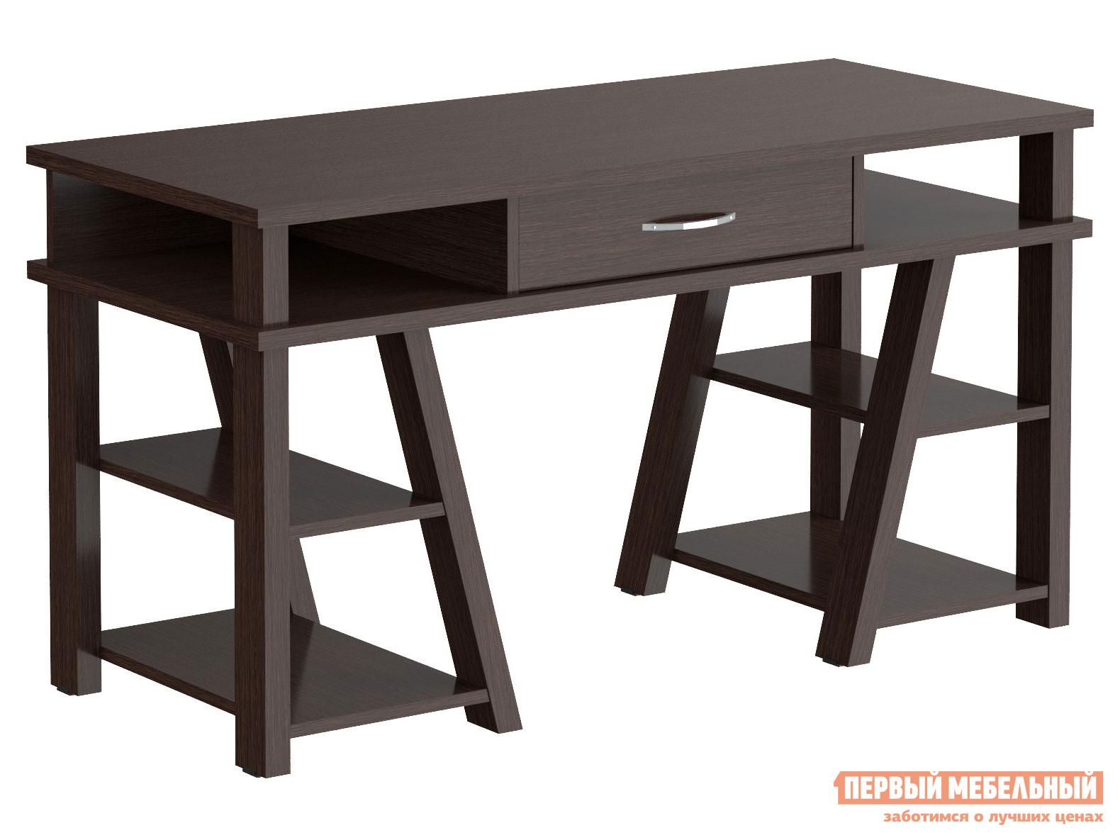 Компьютерный стол Тайпит CD 1459