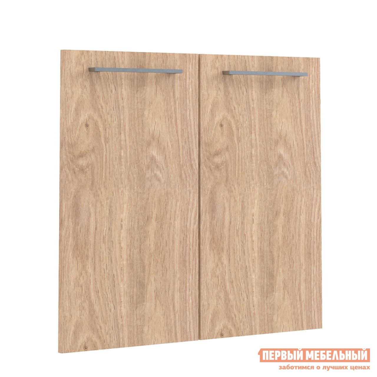 Комплект дверей Тайпит ALD 42-2 дверь тайпит tmd 42 1