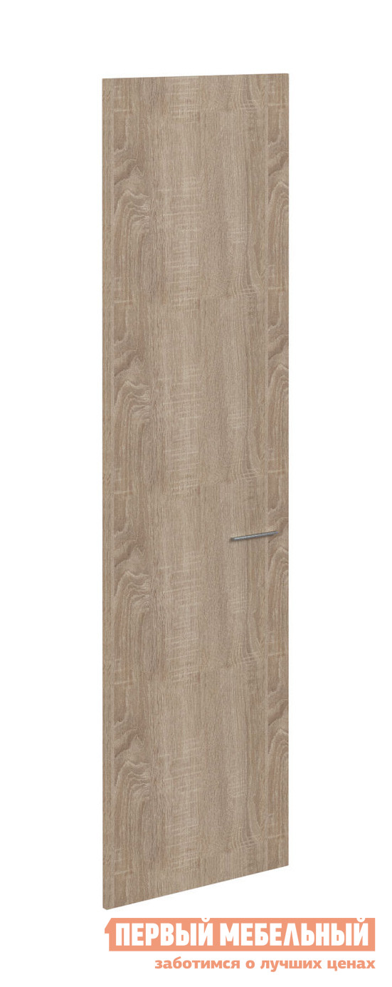 Дверь Тайпит OHD 43-1 дверь тайпит omd 43 1