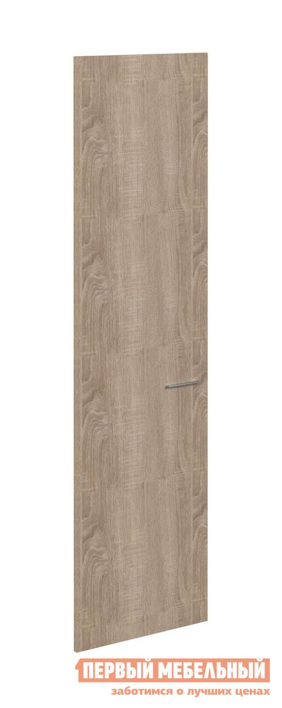 Дверь Тайпит OHD 43-1