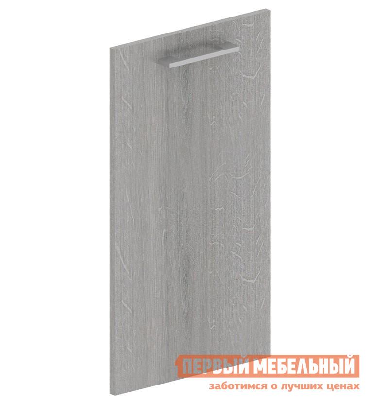 Дверь Тайпит TLD 42-1 комплект дверей тайпит amd 42 2