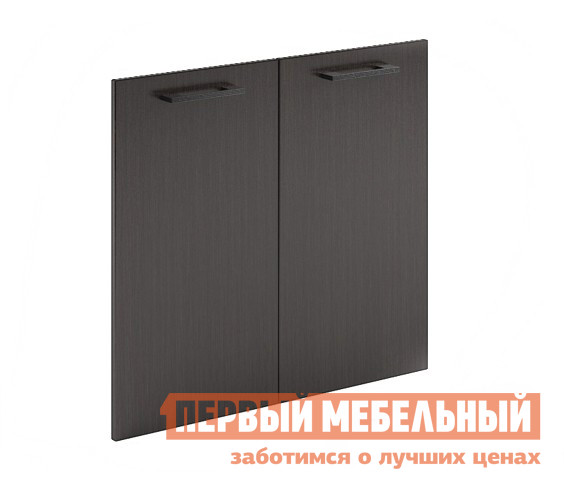 Дверь Тайпит TLD 42-2 комплект дверей тайпит amd 42 2