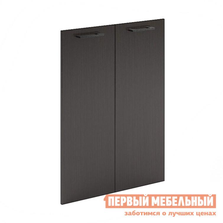 Дверь Тайпит TMD 42-2 комплект дверей тайпит amd 42 2