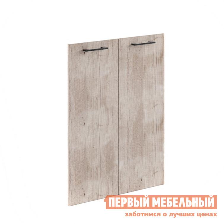 Дверь Тайпит TMD 42-2 дверь тайпит tmd 42 1