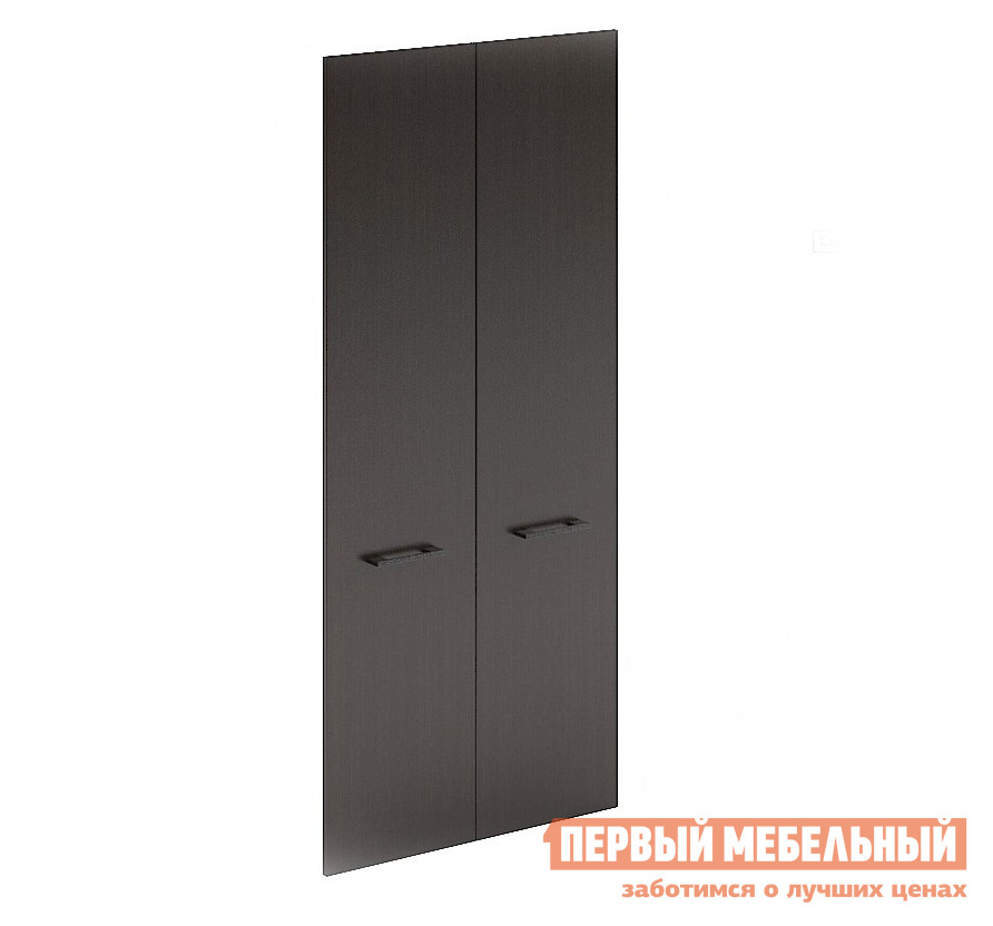 Дверь Тайпит THD 42-2 комплект дверей тайпит amd 42 2