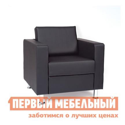 Кресло Тайпит Симпл кресло mantra 4823
