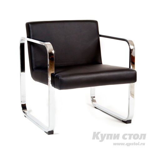 Диван офисный City Кресло КупиСтол.Ru 8400.000