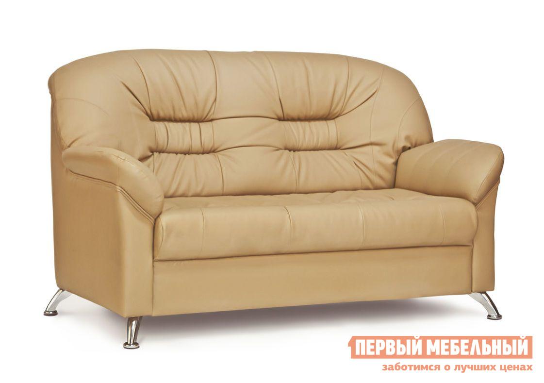 Диван офисный Тайпит Парм диван двухместный офисный диван родос