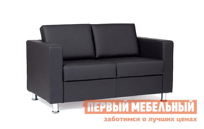 Диван офисный Тайпит Симпл диван двухместный кабинет диван офисный бэлла