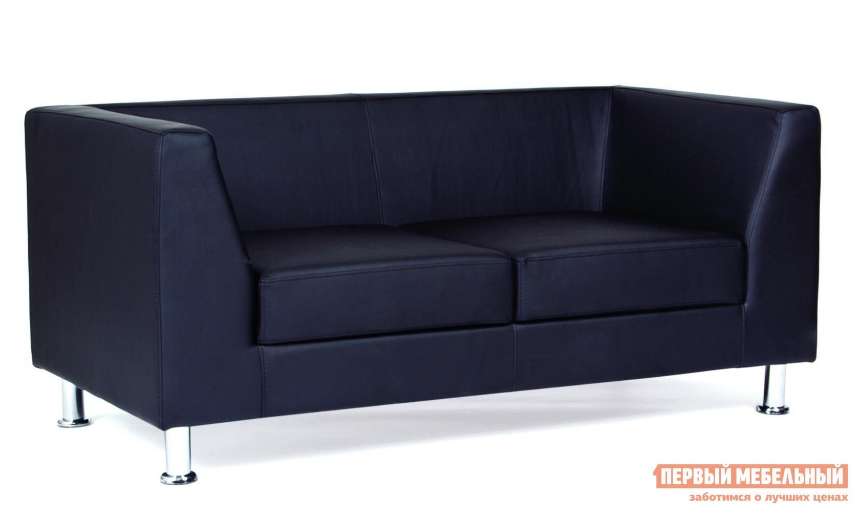 Диван офисный Тайпит Дерби диван двухместный гамак двухместный туристический voyager