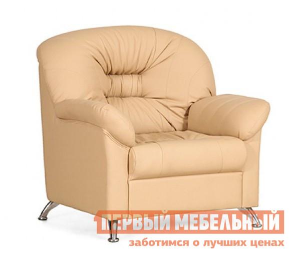 Кресло Тайпит Парм кресло дверь тайпит omd 43 1
