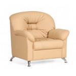 Кресло Парм кресло Парм 1