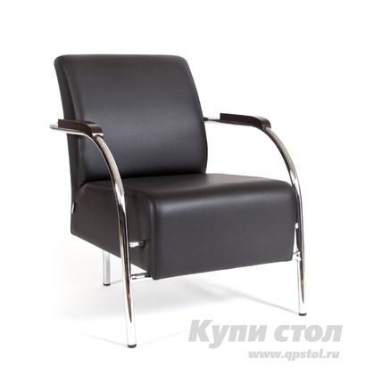 Диван офисный Milan Кресло КупиСтол.Ru 11620.000