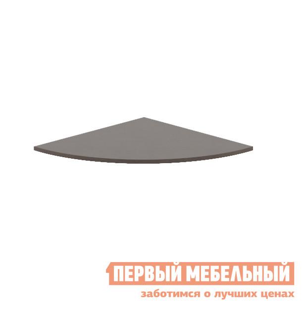 Стол-приставка SKYLAND SP-600 Легно Темный