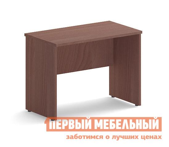 Стол-приставка Тайпит ПС-1