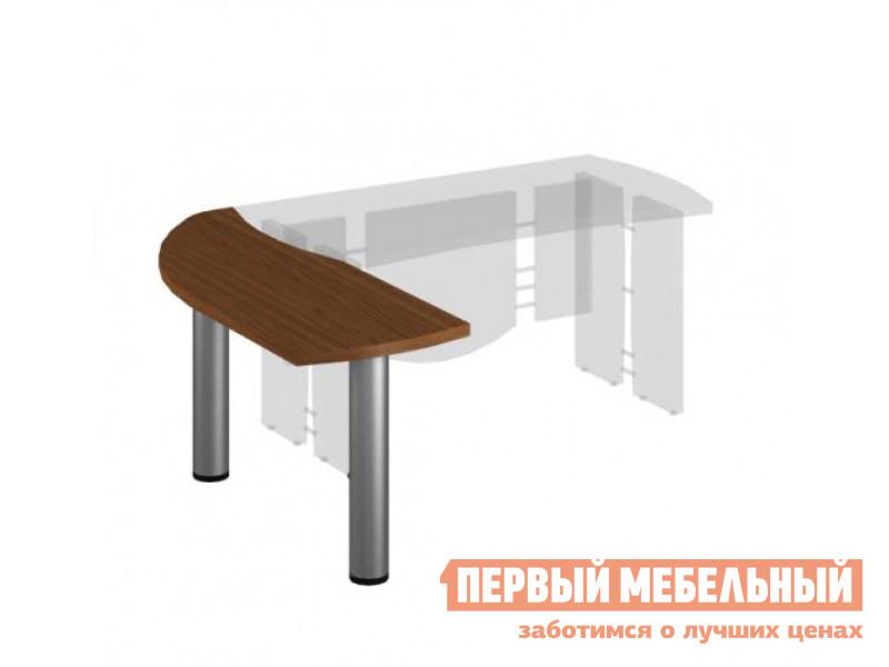 Стол-приставка Тайпит В300.1