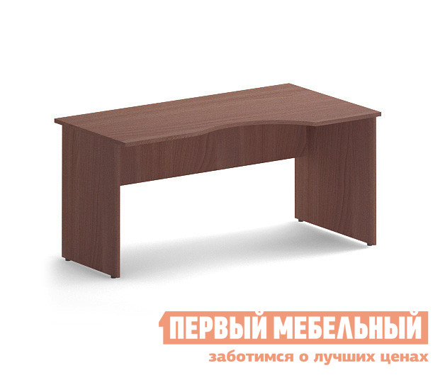 Письменный стол Тайпит СА-1 правый письменный стол riva а са 2л