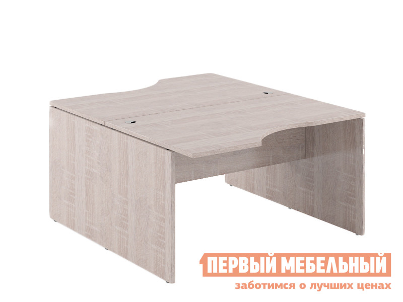 Письменный стол Тайпит X2CET 149.2 письменный стол тайпит ost 127