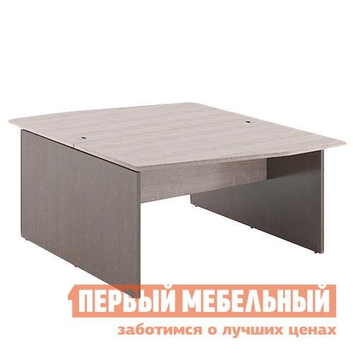 Письменный стол Тайпит X2CT 149.1 утюг 9970