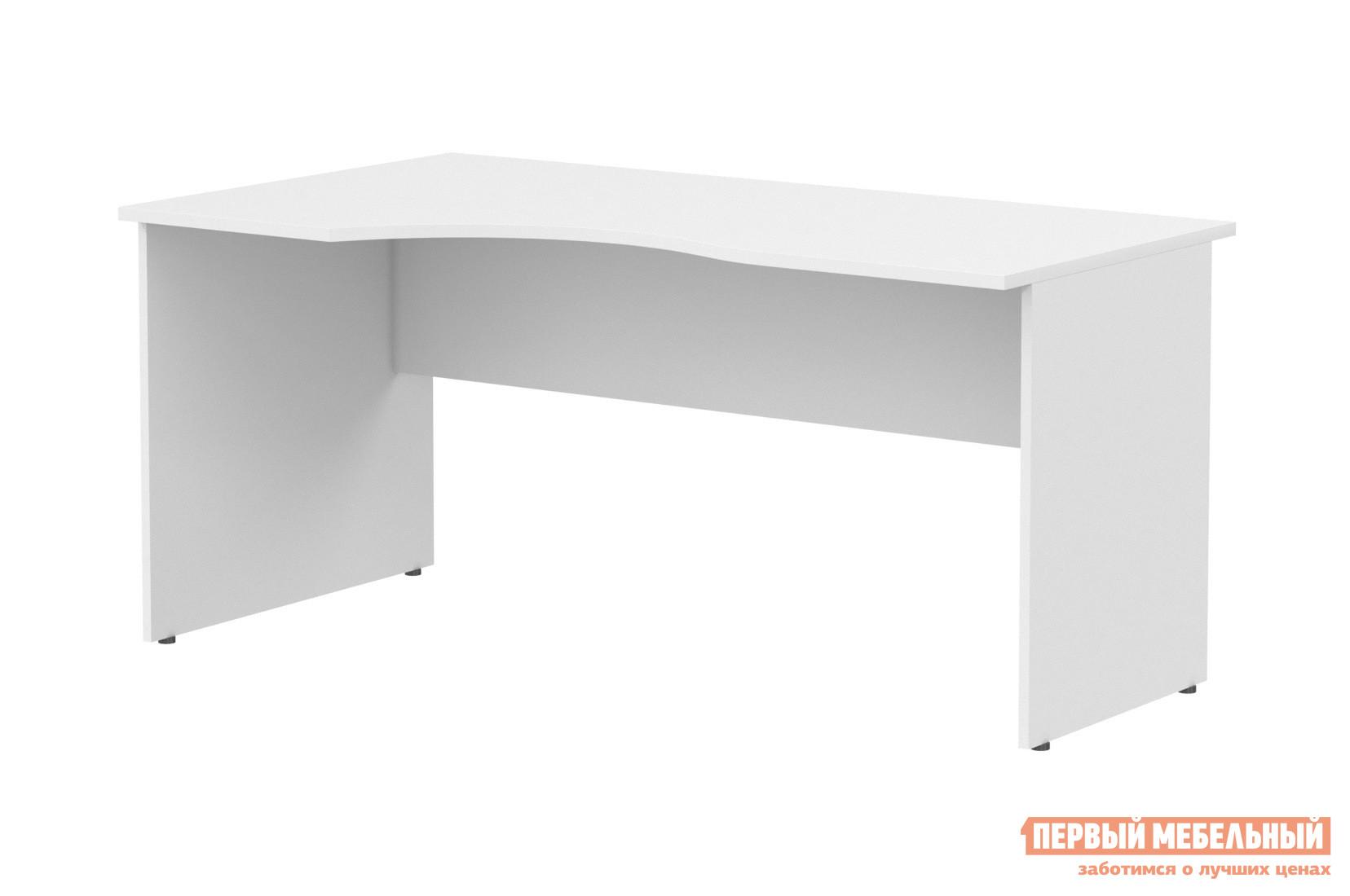 Письменный стол Тайпит СА-1 левый письменный стол тайпит ocet 149 l левый